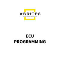 Picture for category ECU Programming