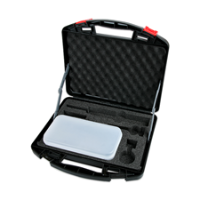 Picture of Carry Case for Kronos Electric Pick Gun