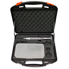 Picture of Kronos Electric Pick Gun Kit