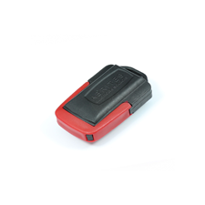 Picture of TA36 - Abrites 40/80 Bit DST+ Transponder Emulator