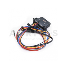 Picture of AVDI CB013 - MSD/MSV bench connection cable set