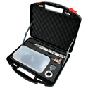 Picture of Kronos Electric Pick Gun Full Kit