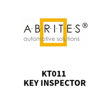 Picture of KT011 AVDI Key Inspector