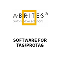 Picture for category Software for Tag/Protag