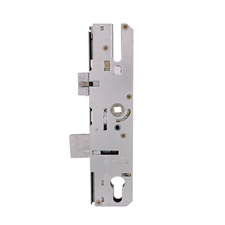 Picture of Maco Old Style MK3 UPVC Lock Gearbox