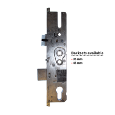 Picture of Maco G-TS MK4 UPVC Lock Gearboxes
