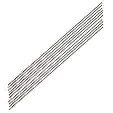 Picture of Door Latch Opening Needle Set