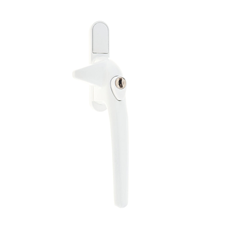 Picture of Universal Cockspur Window Handles